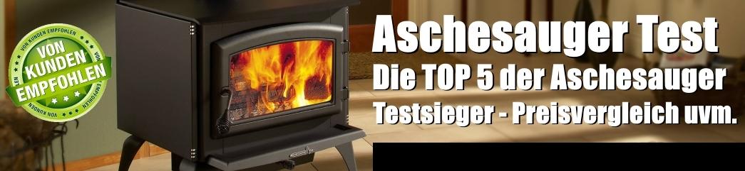 Aschesauger Test ++ Testsieger ++ Test ++ Top 5 ++ Aktuell